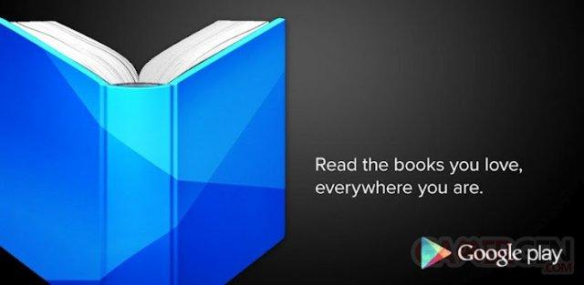 google-play-books-livres