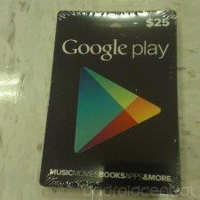 google-play-cards-carte-prepayee-1