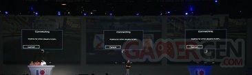 Google-Play-Games-G+-RiptideGP2-connexion-joueurs