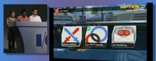 Google-Play-Games-G+-RiptideGP2