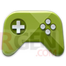 google-play-games-logo-icone-manette