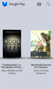 google-play-livres-books-android-screenshot- (2)