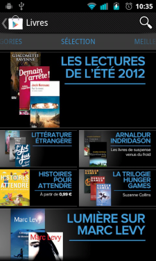 google-play-livres-books-android-screenshot- (3)