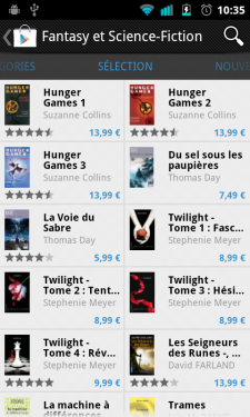 google-play-livres-books-android-screenshot- (4)