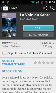 google-play-livres-books-android-screenshot- (5)