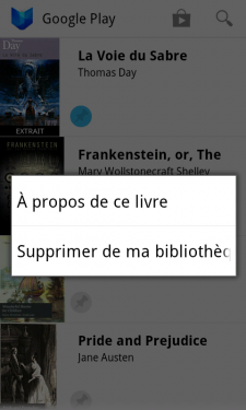 google-play-livres-books-android-screenshot- (7)