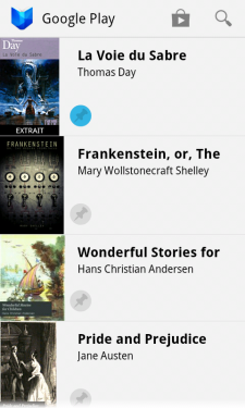 google-play-livres-books-android-screenshot- (8)