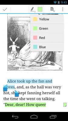 google-play-livres-books-highlights
