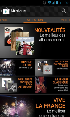 google-play-musique-music-screenshot-android- (1)