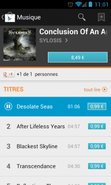 google-play-musique-music-screenshot-android- (3)
