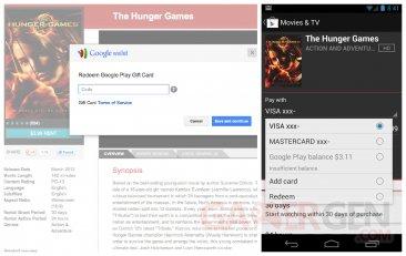 Google-Play-Redeem