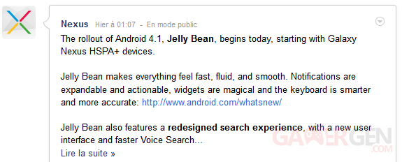 google-plus-nexus-mise-a-jour-galaxy-nexus-jelly-bean