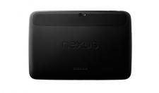 google-samsung-nexus-10- (2)