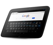 google-samsung-nexus-10- (6)