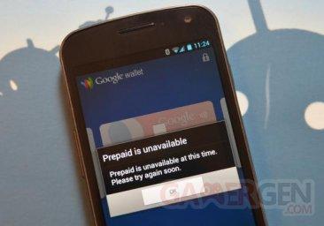 Google Wallet google-wallet-prepaid