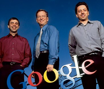googleguys