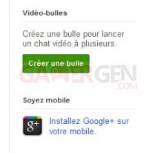 googleplus9
