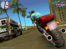 grand-theft-auto-gta-vice-city-10-anniversary-ios-android- (1)
