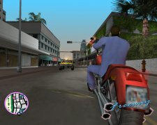 grand-theft-auto-gta-vice-city-pc-01 (1)