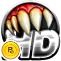 grave-defense-hd-logo-icone