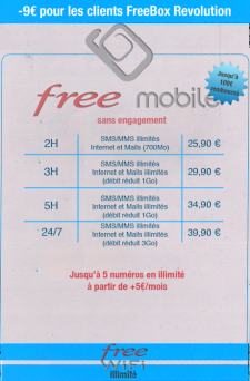 grille-tarifaire-free-mobile-phone-house-rumeur