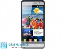 gsm-helpdesk-galaxy-s-iii