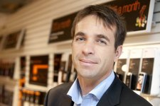Guillaume van Gaver