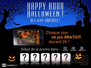 happy-hour-halloween-gameloft