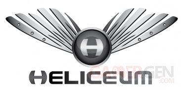 heliceum-logo