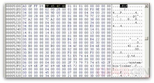 hidden-code