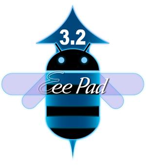 honeycomb-android-3.2-asus-eee-pad-transformer-eeepad-asustek-frites
