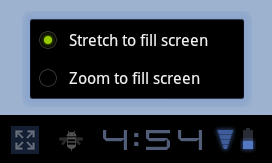 honeycomb-toggle-zoom-stretch