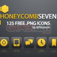 honeycombseven-banner1