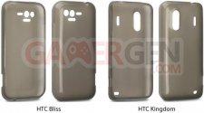 htc-bliss-kingdom-coques-smartphones