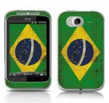 HTC-Bresil