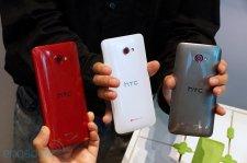 HTC Butterfly S 4