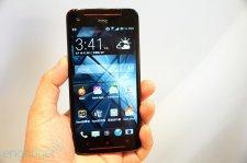 HTC Butterfly S 5