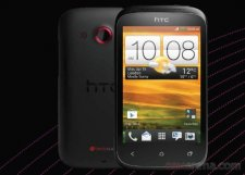 htc-desire-c-press-shot