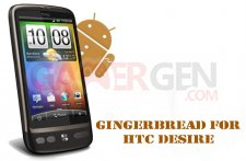 htc-desire-gingerbread
