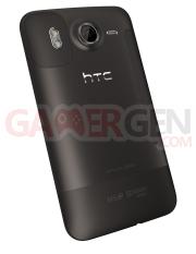 HTC_Desire-HD_2