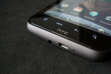 htc-desire-hd-root