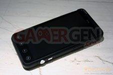HTC-Evo-3D-4