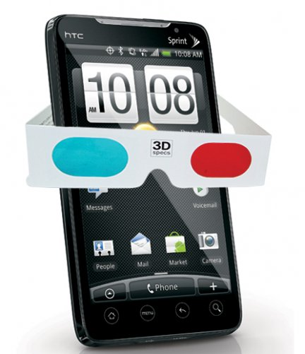 HTC-Evo-3D-lunettes
