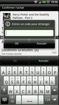 htc_france_concours_androidgen_code_watch