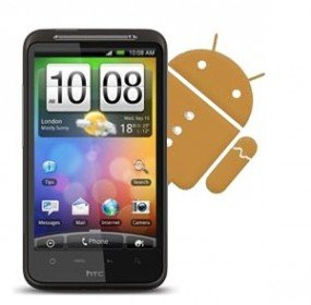 htc-gingerbread-desire-hd-