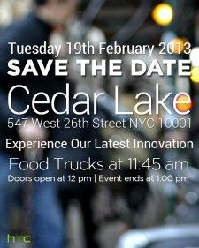 HTC-Invite-Feb19