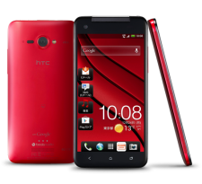 HTC-J-Butterfly-HTL21-3V-red