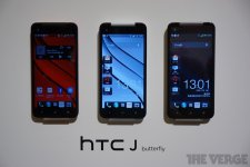 htc-j-butterfly-the-verge- (1)