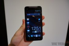 htc-j-butterfly-the-verge- (5)