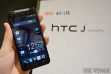 htc-j-butterfly-the-verge- (9)